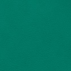1 Verde Scuro