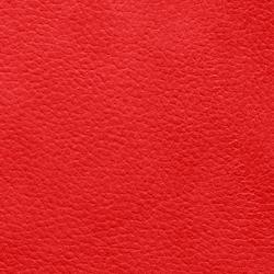 F Rosso