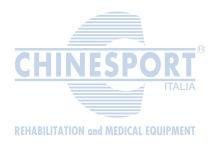 Web Logo Chinesport