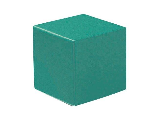 09940 Cubo Cuscini Postura