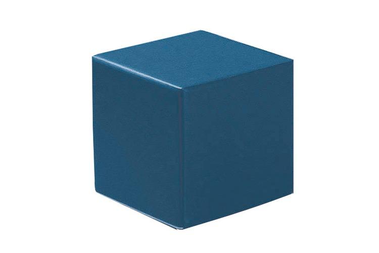 09950 Cubo Cuscini Postura