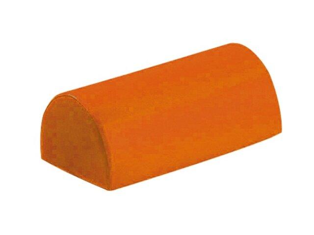 10310 Semicilindro Cuscini Postura