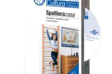 Dvd Spalliera Casa 1